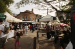 French Market Carfax October 2014